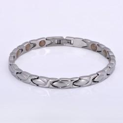 Adonia Silver