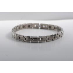 Hera Silver Titanium