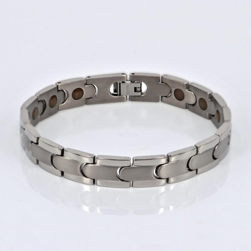 Zenos Silver